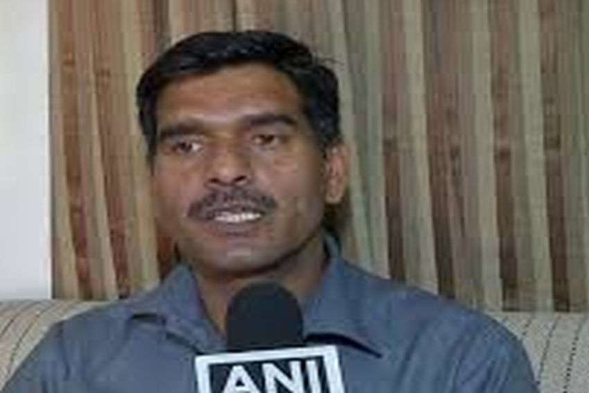 Ex-BSF Jawan Moves SC Against Cancellation Of His Candidature By EC