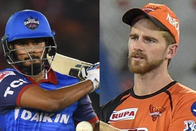 IPL 2019 Eliminator, DC Vs SRH Preview: Buoyant Delhi Capitals Get One-Off Chance Against Lucky SunRisers Hyderabad