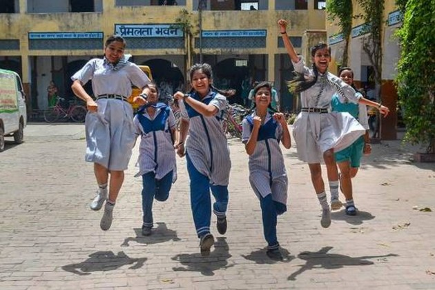 ICSE 10, ISC 12 Exams Results: Two Students Score 100 Per Cent Marks