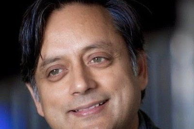 Shashi Tharoor Praises Imran Khan For Tipu Sultan Tweet, Stokes Controversy