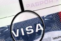 US To Propose Increase In H-1B Visa Application Fee