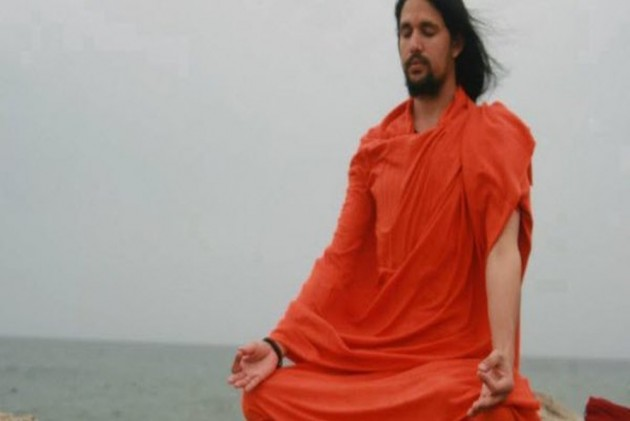 Indian Yoga Guru Anand Giri Arrested In Australia For Sexual Assault