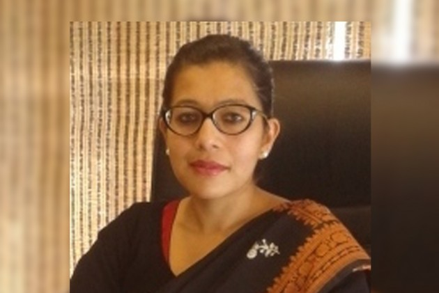 Leh Election Officer Wants FIR Against BJP Over 'Bribes To Press'