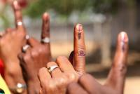 Should India Limit The Terms Of Elected Leaders For The Sake Of Better Governance?