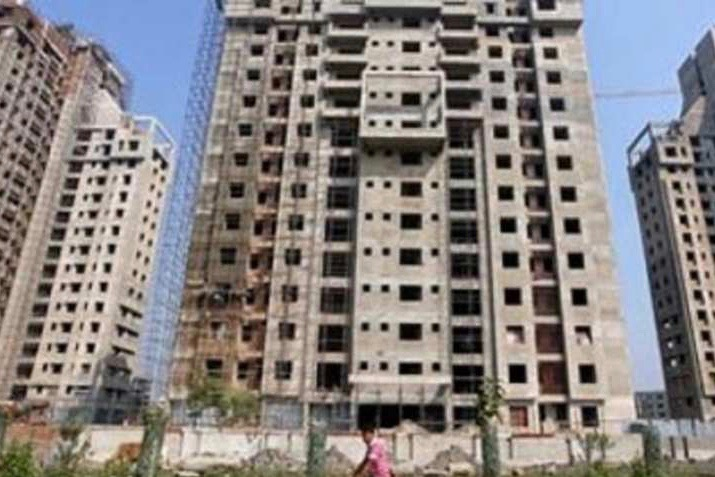 Can NBCC Fulfil The Dreams Of 22,000 Jaypee Homebuyers?