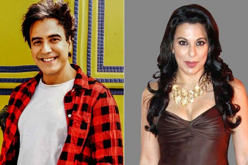 After What Has Happened With Karan Oberoi, It Is Now Time To Initiate 'MenToo' Movement, Says Pooja Bedi