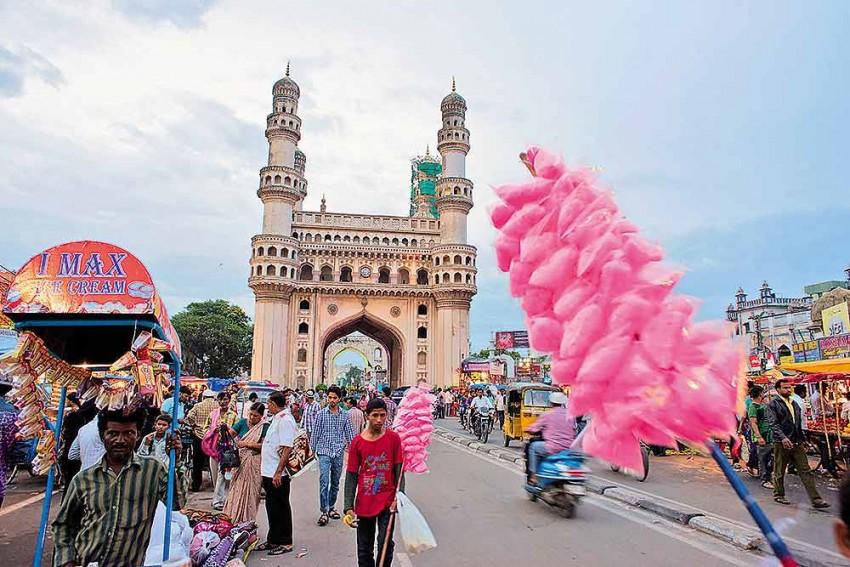 Break-Up In Telugu