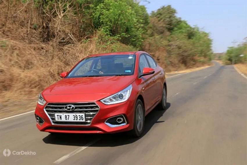 Hyundai Steps Up Repair & Maintenance Services For Cyclone Fani-hit States