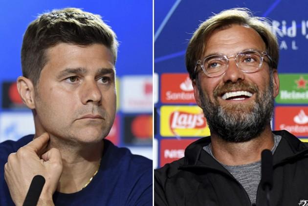 PREVIEW: Tottenham Vs Liverpool | UEFA Champions League Final