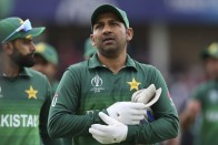 ICC Cricket World Cup 2019: Write Off Pakistan At Your Own Peril, Warns Waqar Younis