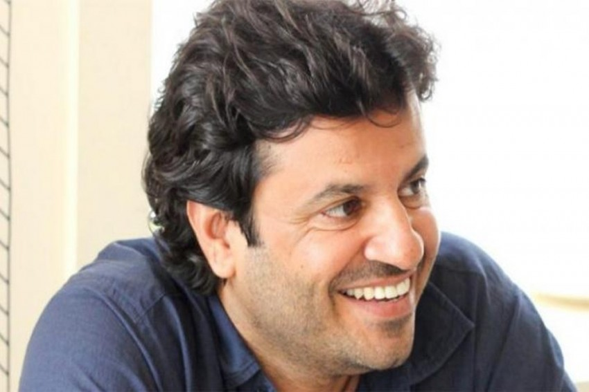 Filmmaker Vikas Bahl Gets Clean Chit in Sexual Harassment Case, To Be Reinstated As 'Super 30' Director