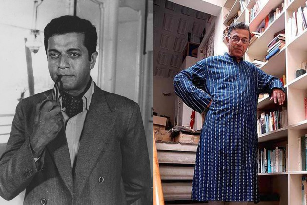 Girish Karnad Most Influential Playwright Of Independent India, Never Believed in Mindless Nationalism: Ramachandra Guha