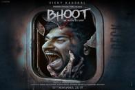 Vicky Kaushal, Bhumi Pednekar To Star Karan Johar's first horror flick 'Bhoot'