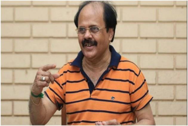 Crazy Mohan, Veteran Tamil Scriptwriter And Comedian, Dies At 67
