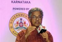 Girish Karnad: Legendary Playwright, Wordsmith Who Stood For His Beliefs
