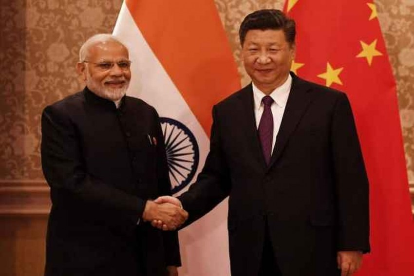 PM Narendra Modi, Xi Jinping To Discuss Trump's Trade War At SCO Sidelines: China