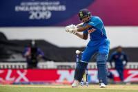 Cricket World Cup Special | Hardik Pandya May Be Equivalent of Lance Klusener: Steve Waugh