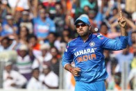 On Day Yuvraj Singh Retires, He Reveals 'Worst Day' And Why He 'Hates' Cricket