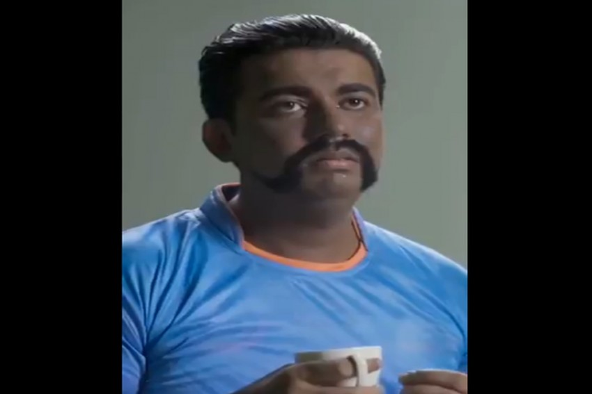 Cricket World Cup: 'Where Are You Taking The Cup?' Pakistan TV Airs Abhinandan Spoof Ahead Of India-Pak Match – WATCH