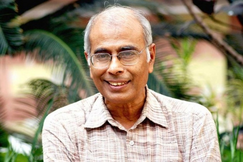 Govind Pansare Murder Case: Police Arrests Right-Wing Activist Sharad Kalaskar