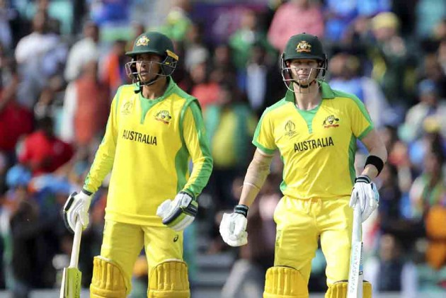 ICC Cricket World Cup 2019, AUS Vs PAK: Australia Look To Bounce Back Against Unpredictable Pakistan