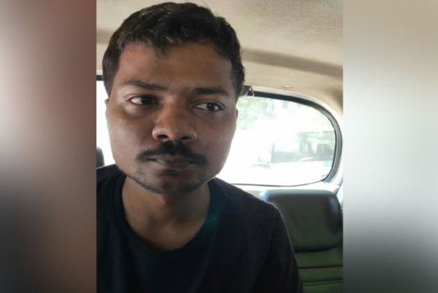 'Liberty Of Citizen Is Sacrosanct, Non-Negotiable': SC Orders Release Of Journalist Prashant Kanojia