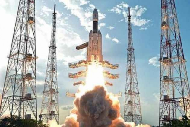 Chandrayaan-2, India's Second Mission To Moon, To Be Launched On July 15, Says ISRO