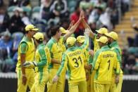 Australia Vs Pakistan, ICC Cricket World Cup 2019, Highlights: David Warner, Pat Cummins Give AUS Third Win
