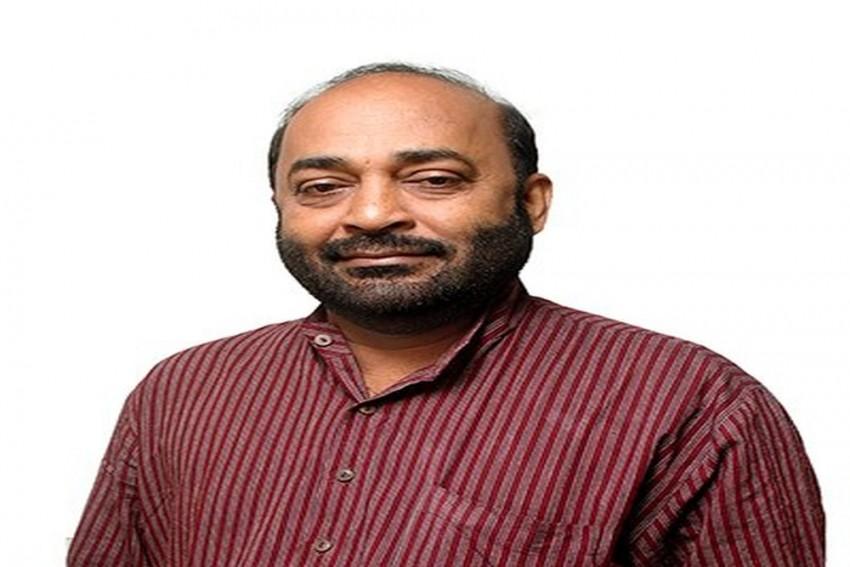 10 Goa Congress MLAs Keen On Joining BJP, Says State BJP Chief Vinay Tendulkar