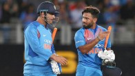 Cricket World Cup 2019: Rishabh Pant's Reported India Call Up Creates Squad Depth In Wicket-Keeping Department