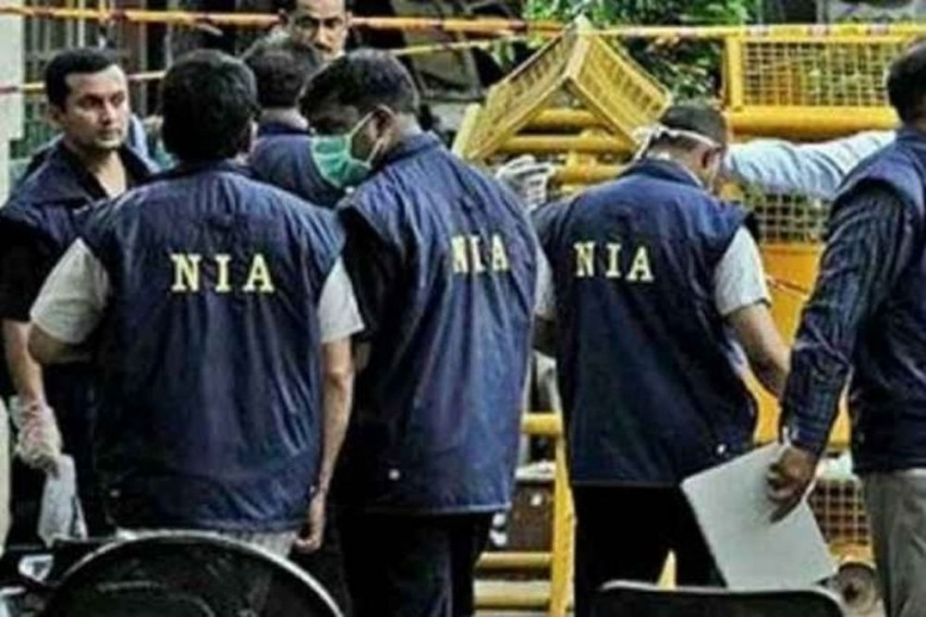 NIA Continues Searches For Second Day In ISIS Kerala-Tamil Nadu Module Case