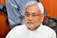 BJP Ally JD(U) To Oppose Triple Talaq Bill In Rajya Sabha