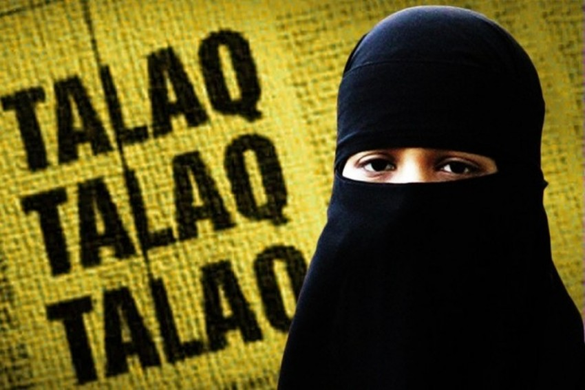 Congress Says It Will Oppose Some Provisions Of Triple Talaq Bill