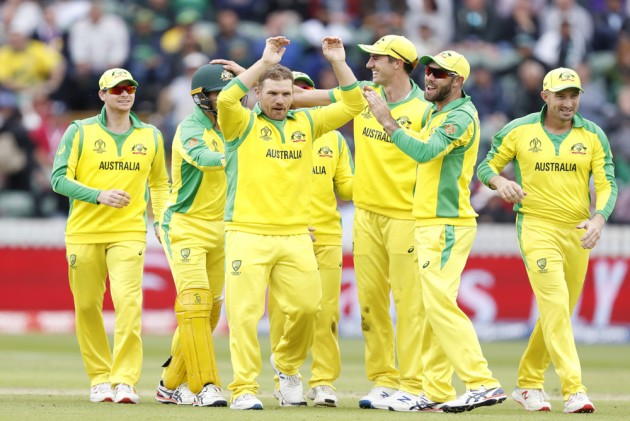 CRICKET SPECIAL | Australia Still Not At Their Best In This World Cup And That's A Warning To Other Teams: Allan Border