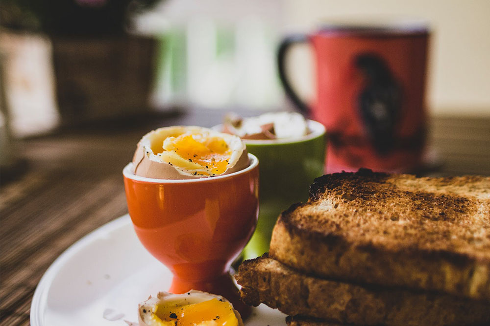 #Nutrition Tips For You: Can Skipping Breakfast Affect Our Health?