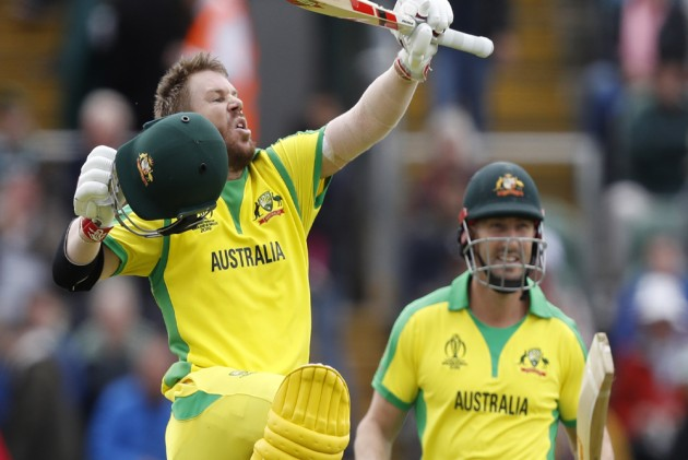 David Warner: The Return of The Dynamite – Confident, Unshackled, Pugnacious