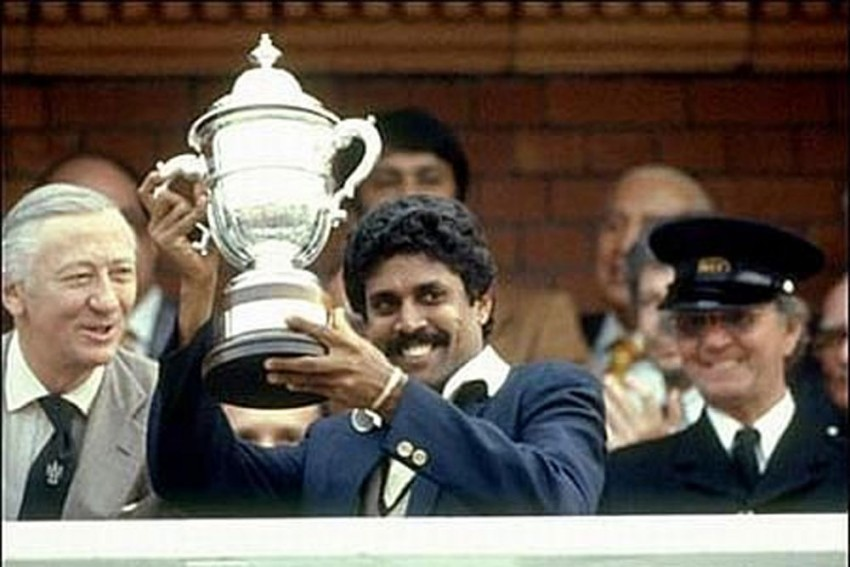 India Vs Pakistan, ICC Cricket World Cup 2019: Pakistani Fans Will Find This Kapil Dev Statement Unbearable