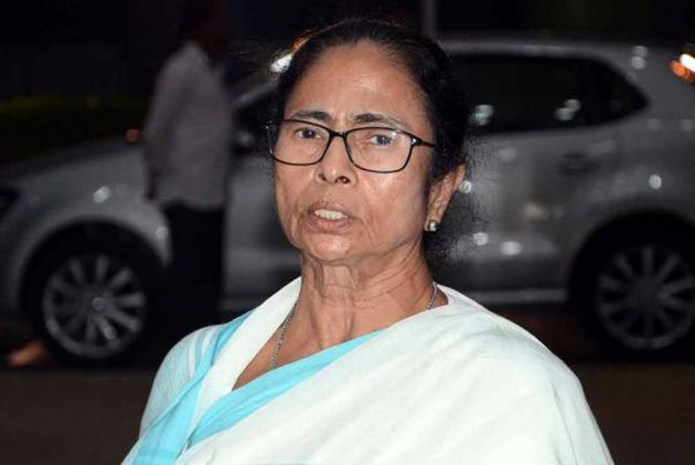 Those Living In Bengal Will Have To Learn To Speak In Bengali: Mamata Banerjee