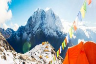 World's Highest Operating Weather Stations Successfully Installed On Everest