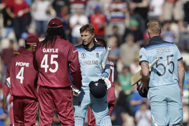 ICC Cricket World Cup 2019, ENG Vs WI: Joe Root, Bowlers Help England Register Emphatic Win Over West Indies