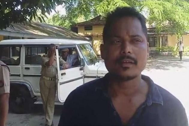 Assam BJP's Social Media Team Members Arrested For Posts Against CM Sarbananda Sonowal