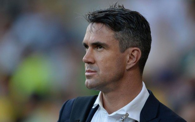 Kevin Pietersen Aims Jibe At Cricket World Cup 2019 Through Funny Instagram Post