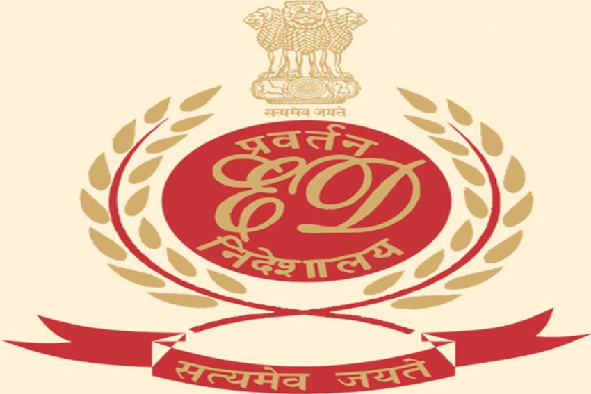 IMA Scam: ED Files Money-Laundering Case Against Bengaluru Based Firm For Ponzi Scheme