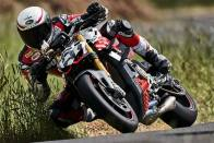 Ducati Confirms Panigale V4-based Streetfighter For 2020