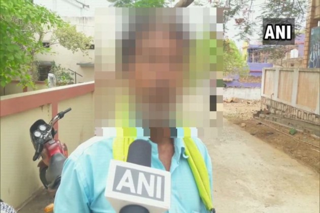MP: Panchayat Outcasts Rape-Survivor's Family After They Failed To Organise Feast To 'Purify' Her