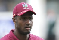 England Vs West Indies: Jason Holder Has No Regrets About Gambling On Andre Russell's Fitness