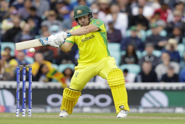 Cricket World Cup 2019: Australia Victories Are More Important Than Personal Milestones For Captain Aaron Finch