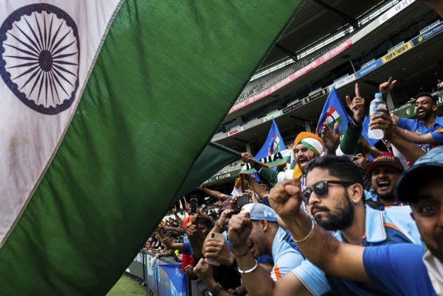 IND Vs PAK, ICC Cricket World Cup 2019: This Is The Best Thing You Will See Before India-Pakistan Match – Don't Miss