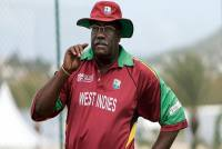 OPINION | To Give Away Wickets To Joe Root Is A Sin, West Indies Are Under Serious Pressure: Clive Lloyd