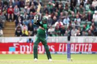 Bangladesh vs West Indies, ICC Cricket World Cup 2019, Highlights: Shakib Al Hasan, Liton Das Shine In Bangladesh's Record Chase